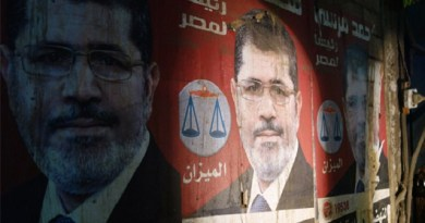 LLL-Live Let Live-Muslim Brotherhood is behind the drug shortage in the Egyptian market