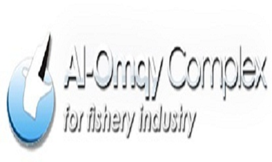 LLL-Live Let Live-Al-Omqy Complex for Fishery Industry