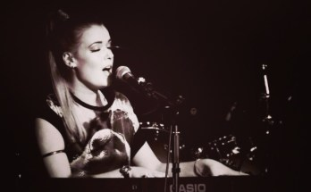 image of Ella Shaw