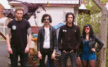 image of Turbowolf