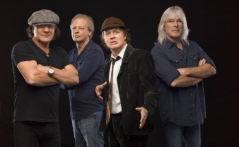 image of AC/DC