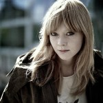 Lucy Rose - image courtesy chuffmedia