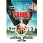 Yank! promotional poster