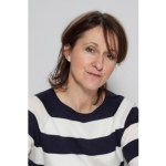 Sheena Wrigley has been appointed Theatre Director of Manchester Palace and Manchester Opera House