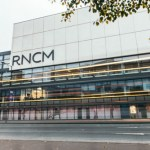 Manchester's Royal Northern College of Music
