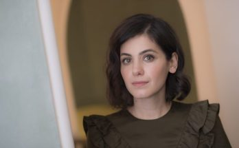 Katie Melua will perform at the Lowry Theatre Salford