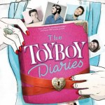 The ToyBoy Diaries will be performed at Hope Mill Theatre Manchester