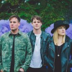 Port Cities headline at The Castle Manchester