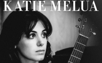 Katie Melua will perform at the Salford Lowry