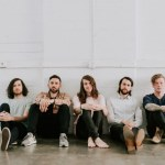 Manchester gigs - Mayday Parade will headline at Manchester Academy - image courtesy Anna Lee Media