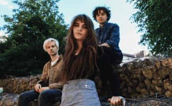 Calva Louise will perform three Manchester gigs