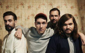 Manchester gigs - Bastille will headline at Victoria Warehouse