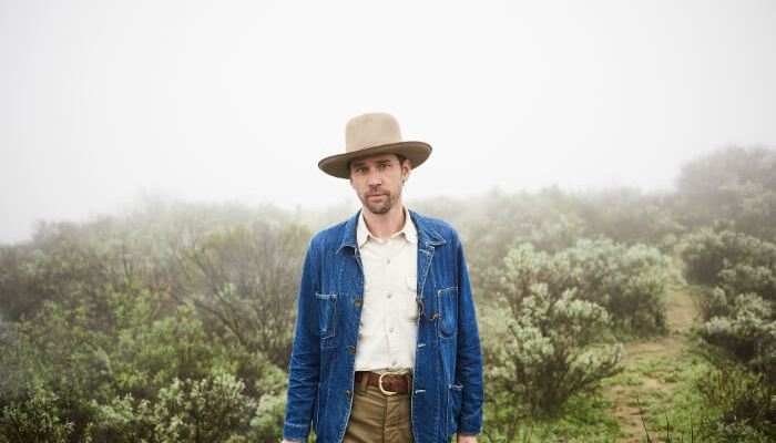 Manchester music - Willie Watson will headline at Night and Day