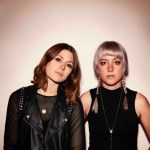Manchester gigs - Larkin Poe will open their UK tour at Gorilla Manchester