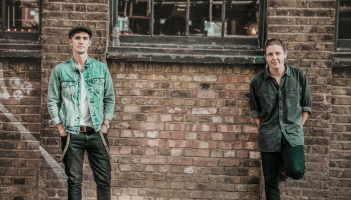 Gigs in Manchester - Noble Jacks will headline at the Deaf Institute