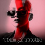 Manchester gigs - Christina Aguilera will headline at Manchester Arena