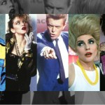 Pop Stars on Film comes to HOME Manchester