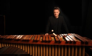 Colin Currie - credit Linda Nylind