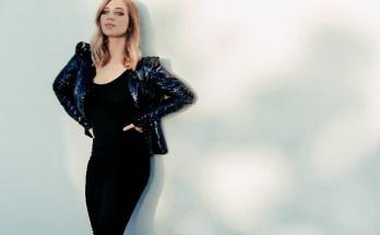 Manchester gigs - Olivia Lane