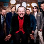 Manchester gigs - Electric Six