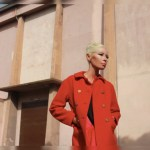Manchester gigs - Wendy James