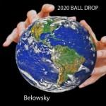 Belowsky 2020 Ball Drop