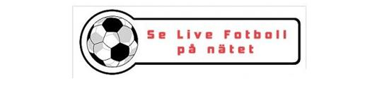 AIK – Djurgården LIVE  Titta på direktsänd fotboll hos 365TV här! 9d726a0a48f93