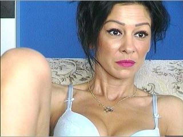 Xenthia Live Shaved Pussy Brunette Mature Medium Tits Female
