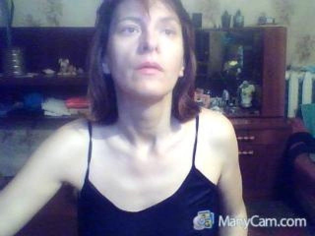 Alianna Live Pussy Trimmed Pussy Female Webcam Tits Caucasian Brown