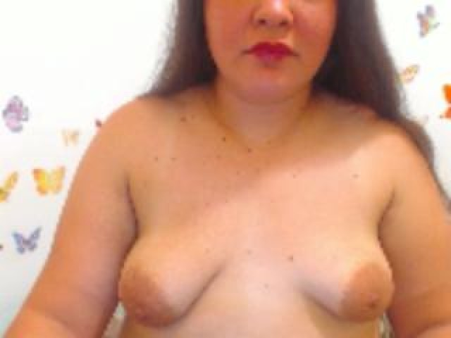 Yarethsex Live Medium Tits Mature Tits Model Brunette Webcam Brown