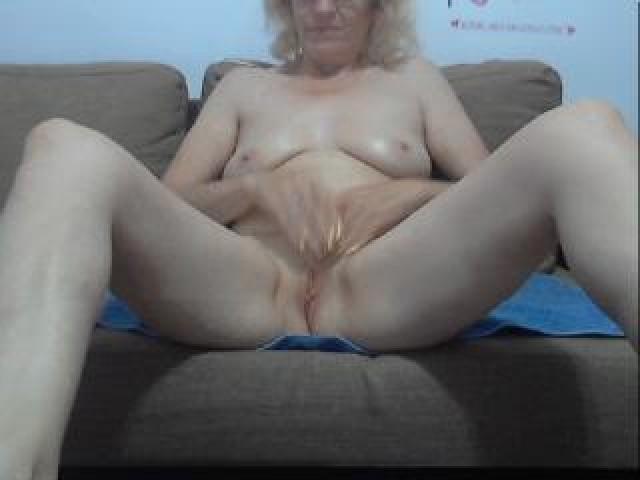 Wildmaryanne Live Female Mature Model Caucasian Pussy Couple Webcam