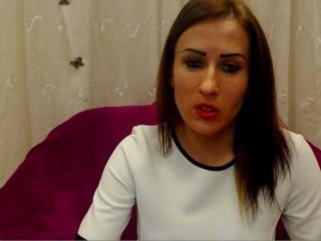 Valerybbw Live Webcam Brunette Blue Eyes Shaved Pussy Tits Caucasian