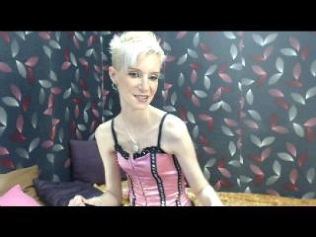 Carmenhot Live Model Tits Brown Eyes Blonde Babe Small Tits Shaved
