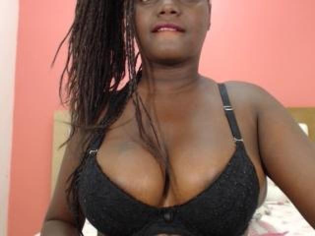 Kittyswell Live Tits Medium Tits Brown Eyes Model Hairy Pussy Ebony