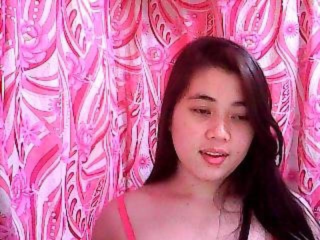Xxcollenexx Live Brunette Model Asian Female Medium Tits Teen Brown