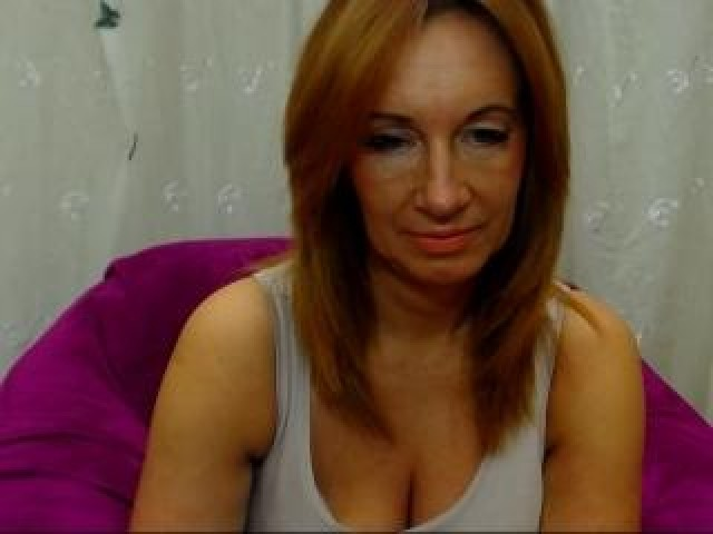 Jennyxhot Live Redhead Webcam Shaved Pussy Caucasian Model Pussy