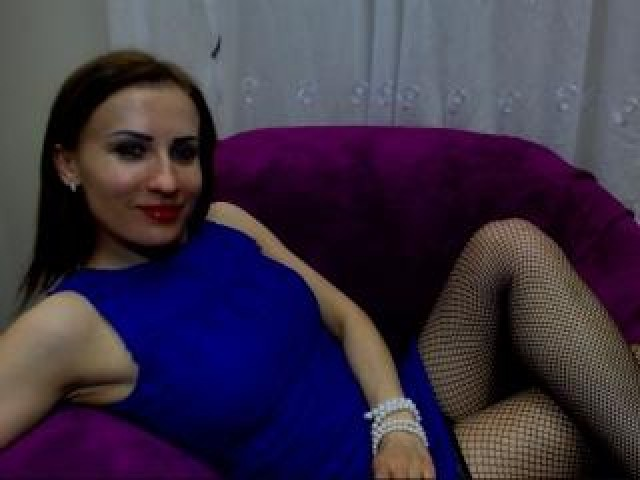 Valerybbw Live Brunette Sex Caucasian Female Medium Tits Webcam Blue
