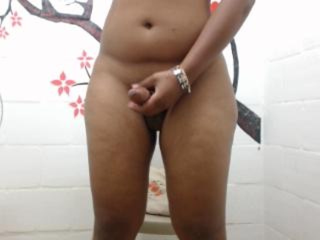 Ladyboyzara Live Brown Eyes Babe Cock Shemale Brunette Pussy Model