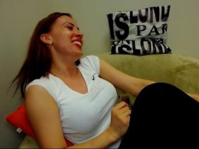 Valerybbw Live Medium Tits Tits Caucasian Pussy Babe Sex Webcam Model