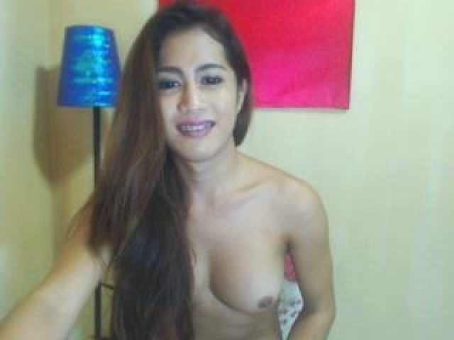 Tscummer Live Naughty Shaved Pussy Babe Asian Webcam Model Cock Pussy