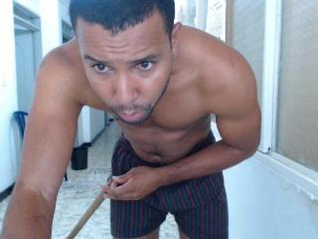 Juandickhard Live Shaved Pussy Brunette Webcam Model Online