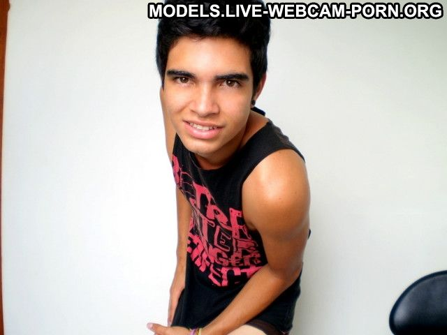 Bobby4lse Chilean Gay Big Cock 4 Stars Teen Doll Cute Latina