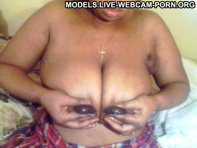 Sexybustyxx69 Ecuadorean 3 Stars Cougar Milf Mature Ebony