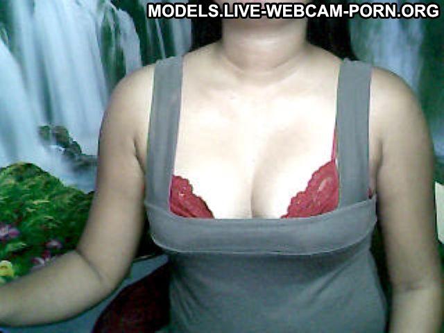 Hot_pregyasian Chinese Ethnic 5 Stars Medium Tits Wet Nude