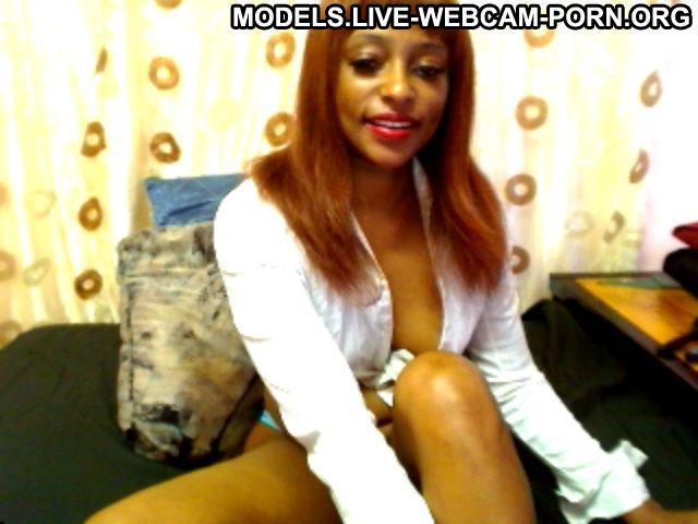 Sassycliopetra Trinidadian Ebony Cute Whore Posing Hot Live