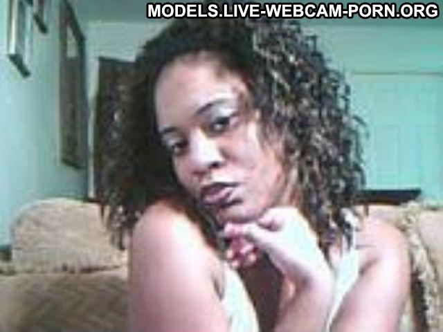 Tasha4u Guinea Bissauan Ebony Brown Hair Cute Curvy Whore