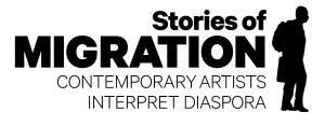 Stories of Migration_Logo