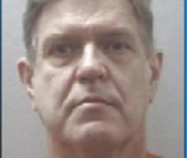 Dieter Bartschat Was Arrested In Connection To Child Porn