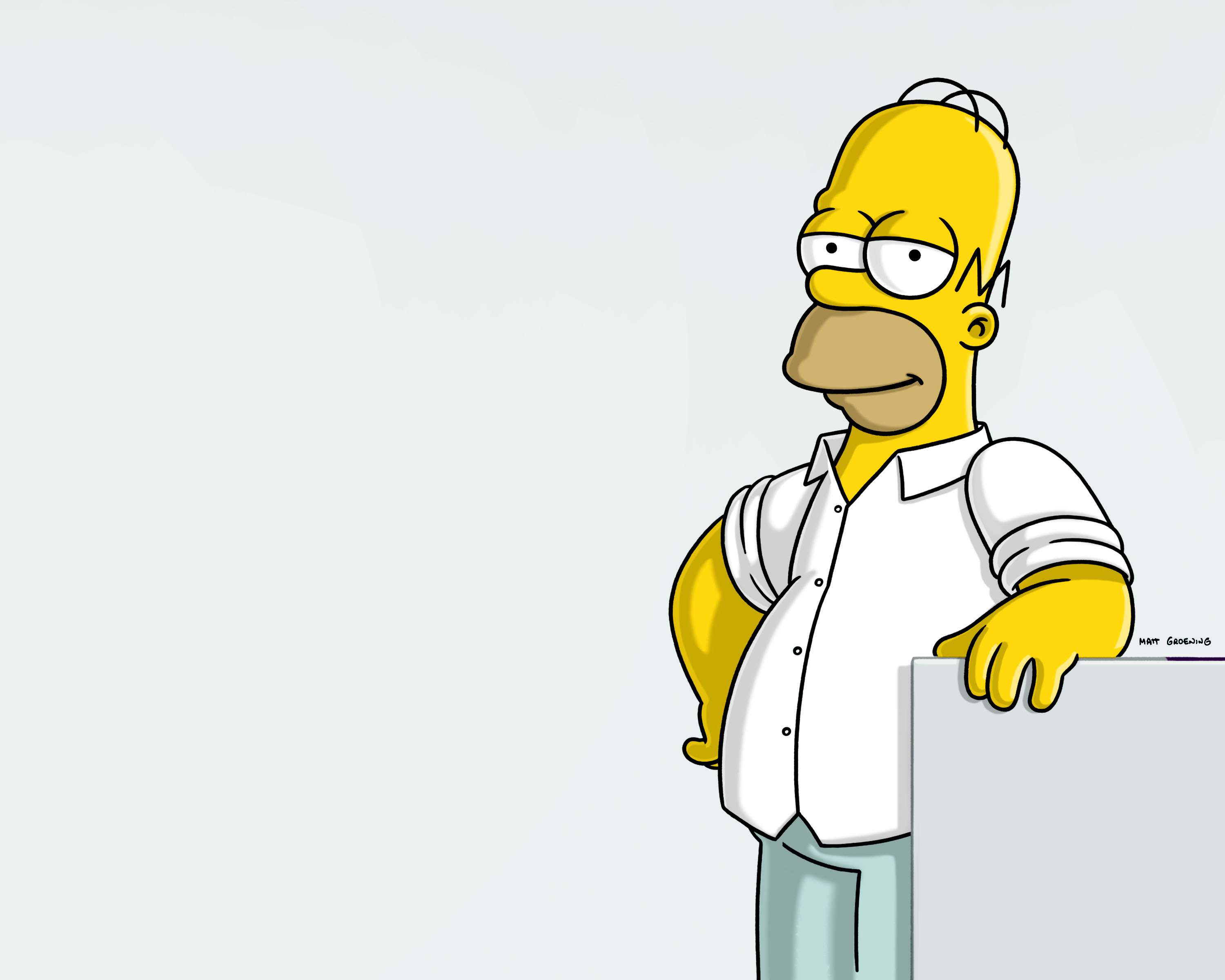 100 Of Homer Simpson S Most Stupidly Hilarious Quotes The Scotsman