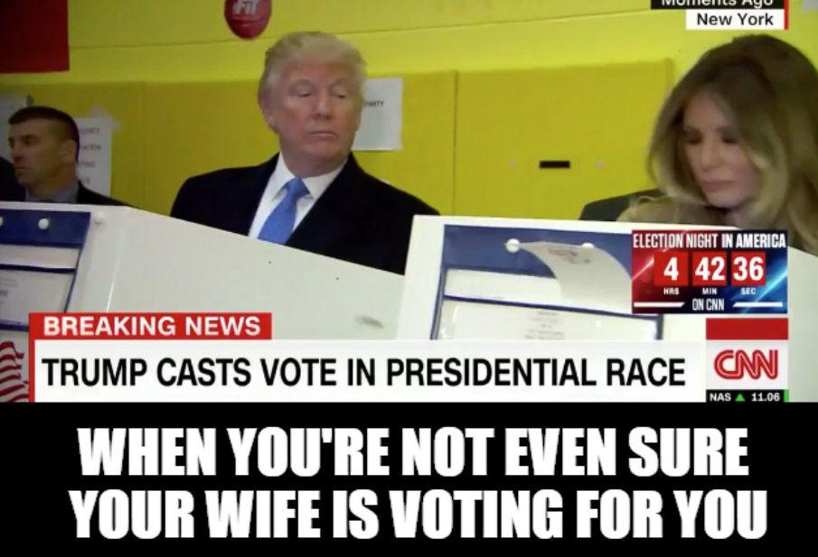 American Memes Image Memes At Relatably Com